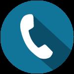 Chiama ora CARONES Vision