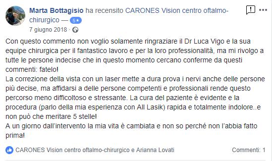 Marta Bottagisio