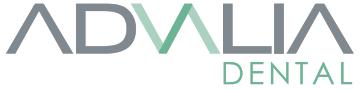 Logo ADVALIA Dental