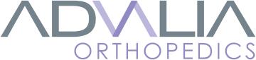 Logo di ADVALIA Orthopedics