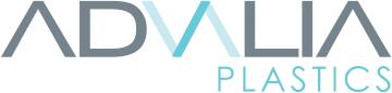 Logo di ADVALIA Plastics
