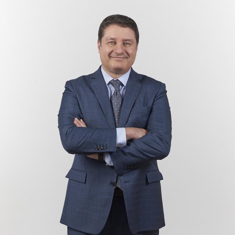 Dott. Francesco Carones