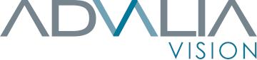 Logo di ADVALIA Vision